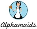 alphamaids